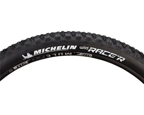 Michelin Wild Race'r 2 Advanced Tire