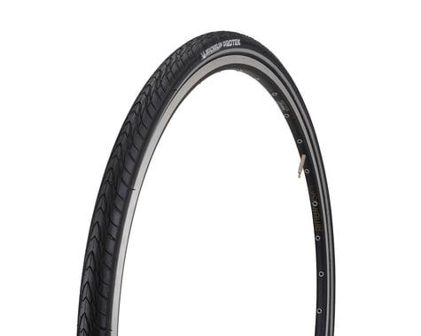 Michelin Protek Tire (Black) (700c) (28mm)