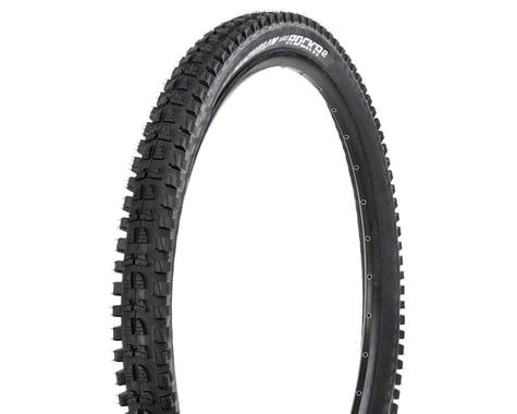 Michelin Wild Rock'R2 27.5 Advanced Reinforced Tubless Tire