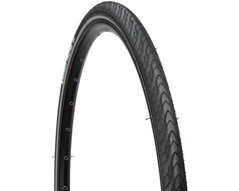 Michelin Protek Tire (Black) (700c) (32mm)