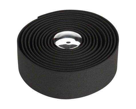 MSW EVA Handlebar Tape (Black) (2)