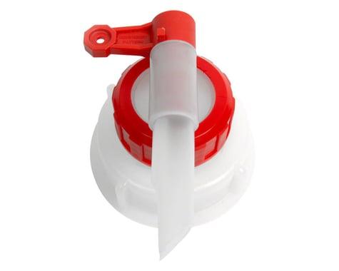 Muc-Off Dispenser Tap for 25 Liter Bike Cleaner - Drop Ship