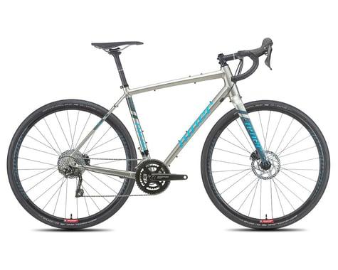 Niner 2020 RLT 2-Star (Forge Grey/Skye Blue)
