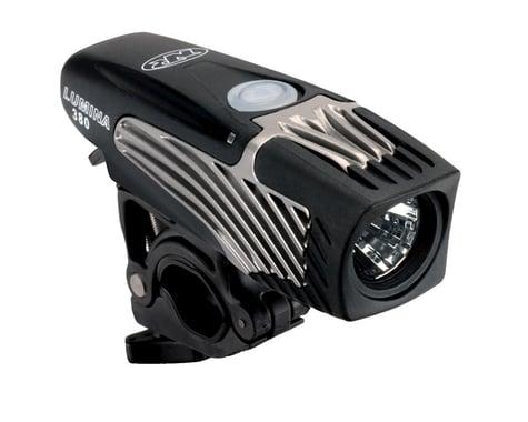 NiteRider Lumina 380 Cordless LED Headlight - Performance Exclusive