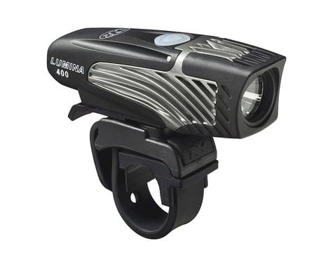 NiteRider Lumina 400 LED Headlight - Performance Exclusive