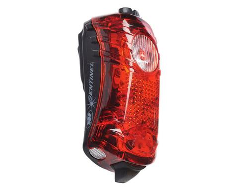 NiteRider Sentinel 40 Tail Light
