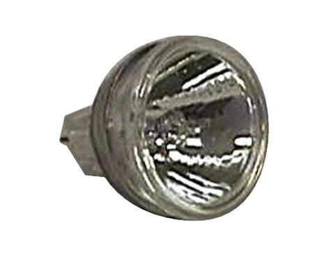 NiteRider 12V 12W Halogen Bulb (Standard)