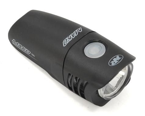 NiteRider Mako 150 LED Headlight