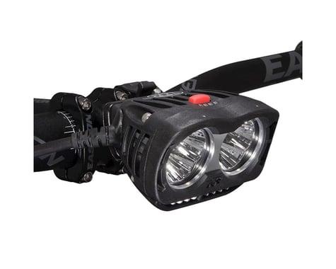 NiteRider Pro 2200 Enduro Dual LED Headlight