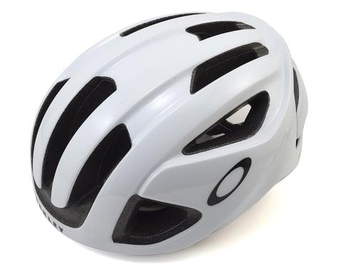 Oakley ARO3 Helmet (White)
