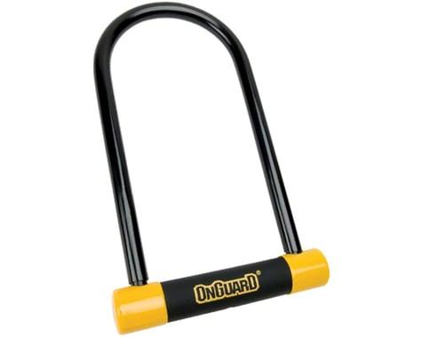 Onguard Bulldog Standard U-Lock