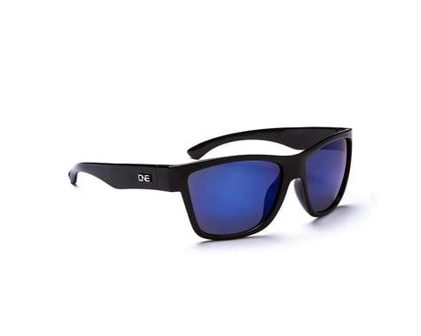 Optic Nerve ONE Spektor Polarized Eyewear (Black)
