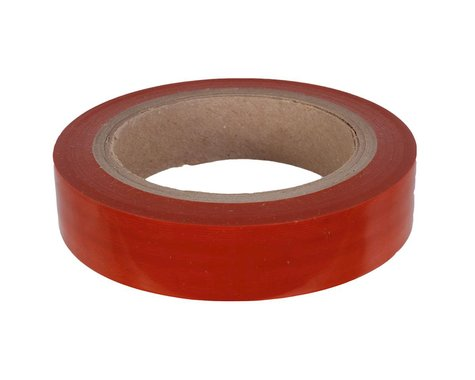 Orange Seal Tubeless Rim Tape (Orange) (60yd Roll) (24mm)