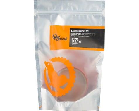 Orange Seal Tubeless Rim Tape (Orange) (12yd Roll) (45mm)