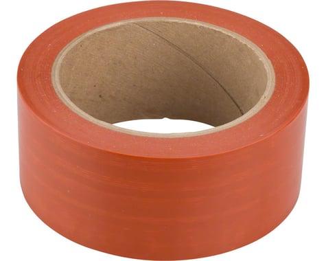 Orange Seal Tubeless Rim Tape (Orange) (60yd Roll) (45mm)