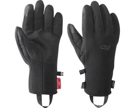 Outdoor Research Gripper Sensor Men's Gloves (Black)
