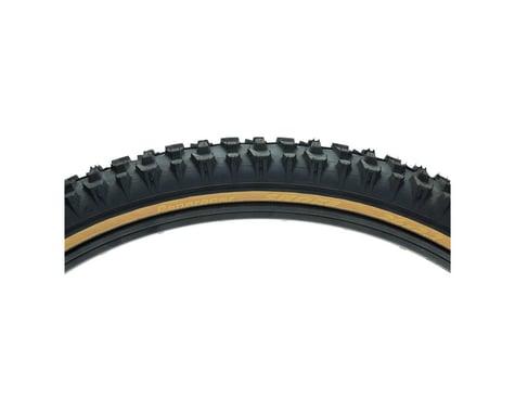 """Panaracer Smoke Classic Rear Mountain Tire (Tan Wall) (26"""") (2.1"""")"""