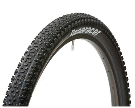 Panaracer Driver Pro Tire (Folding) (Black)