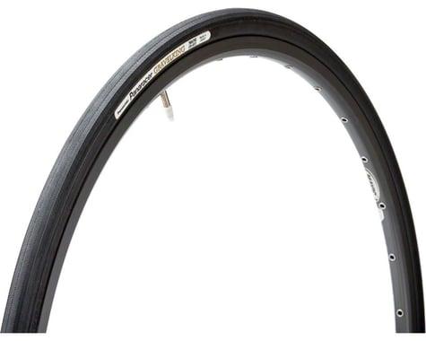 Panaracer Gravelking Slick Gravel Tire (Black) (700c) (26mm)