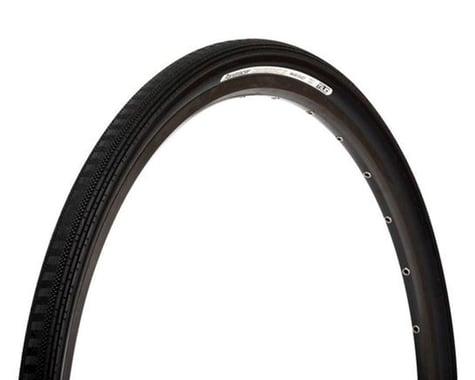 Panaracer Gravelking SS Gravel Tire (Black) (700c) (28mm)