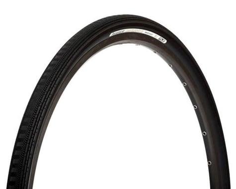 Panaracer Gravelking SS Gravel Tire (Black) (700c) (32mm)