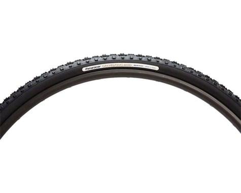 Panaracer Gravelking Mud Tubeless Gravel Tire (Black/Black)