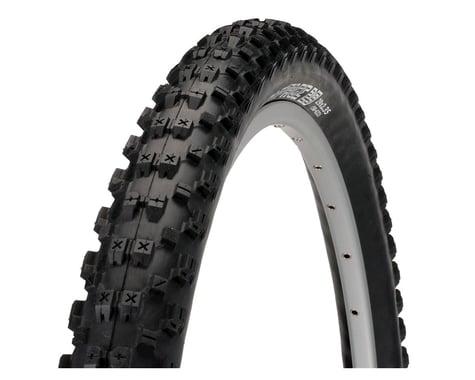 Panaracer Rampage Mountain Tire (Folding) (Black)