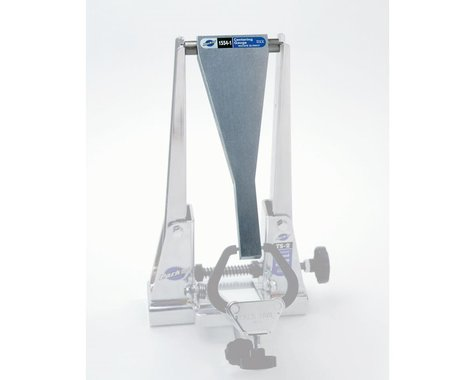 Park Tool 1554-1 T-Gauge (For Truing Stand Centering)