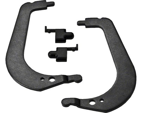 Park Tool 238K Caliper Upgrade (For TS-2 Truing Stand)