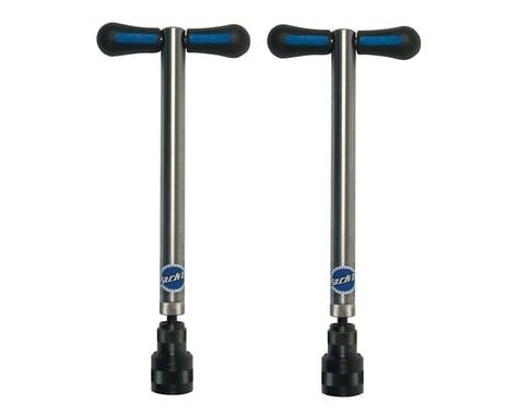 Park Tool FFG-2 Frame & Fork End Alignment Gauge Set