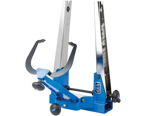 Park Tool Professional Wheel Truing Stand (TS-4.2)