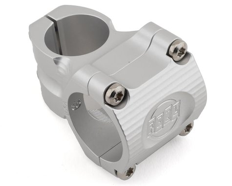 Paul Components Boxcar Stem (Sliver) (35.0mm) (35mm) (0°)