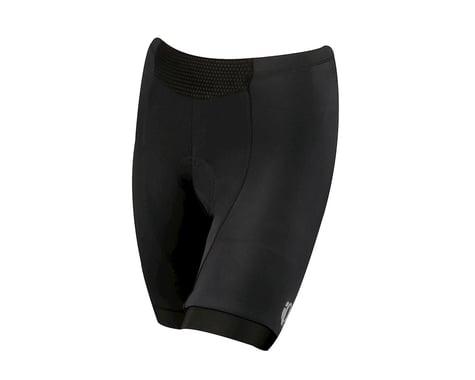 Pearl Izumi Women's Elite In-R-Cool Shorts (Black)