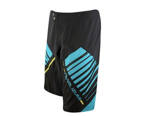 Pearl Izumi Divide Shorts (Black)