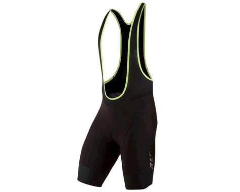 Pearl Izumi PRO In-R-Cool Cycling Bib Shorts (Black)
