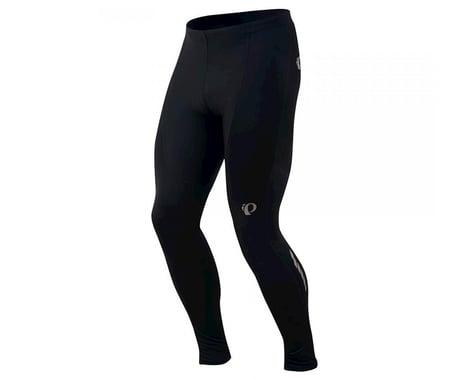 Pearl Izumi Select Thermal Cycling Tights (Black)