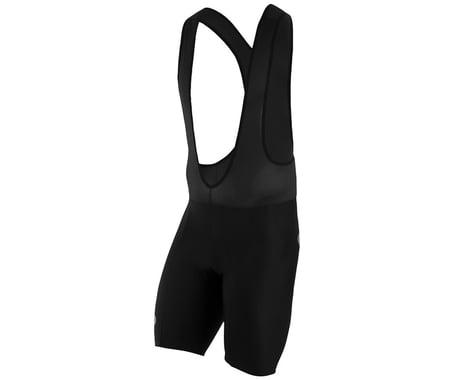 Pearl Izumi Men's Escape Quest Bib Shorts (Black) (S)