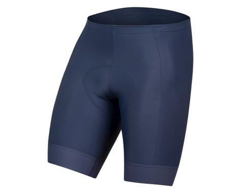 Pearl Izumi Interval Shorts (Navy) (S)