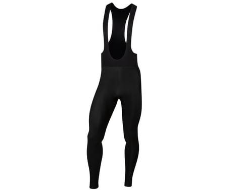 Pearl Izumi Men's Thermal Bib Tight (Black) (S)