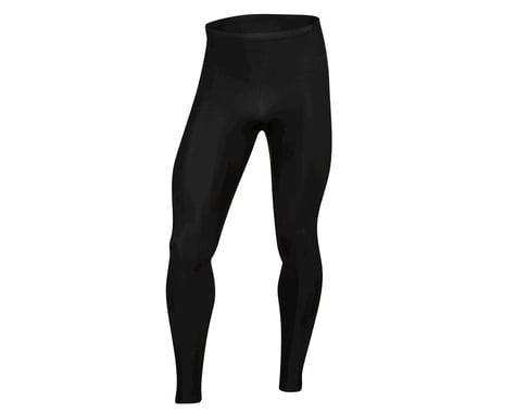 Pearl Izumi Men's Thermal Tight (Black) (S)
