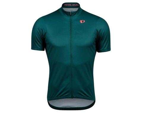 Pearl Izumi Select LTD Jersey (Pine/Alpine Bevel)
