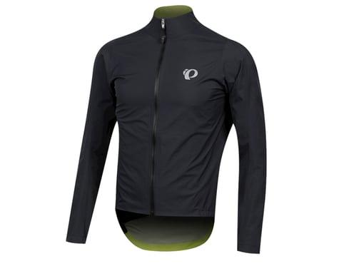 Pearl Izumi Elite WXB Jacket (Black) (S)