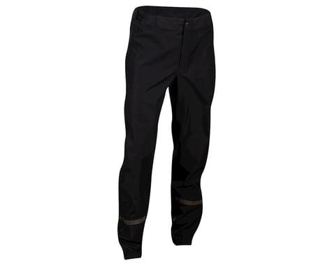 Pearl Izumi Monsoon WXB Pant (Black) (32)