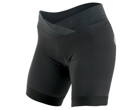 Pearl Izumi Women's Elite Escape Bike Shorts (Black)