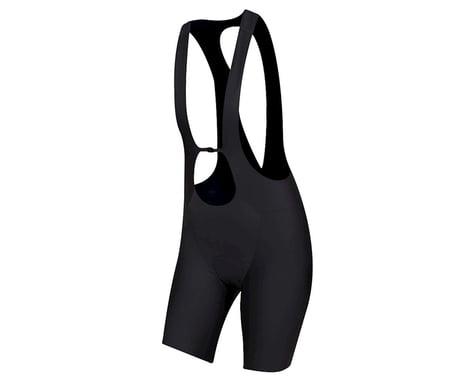 Pearl Izumi Women's PRO Bib Short (Black) (2XL)