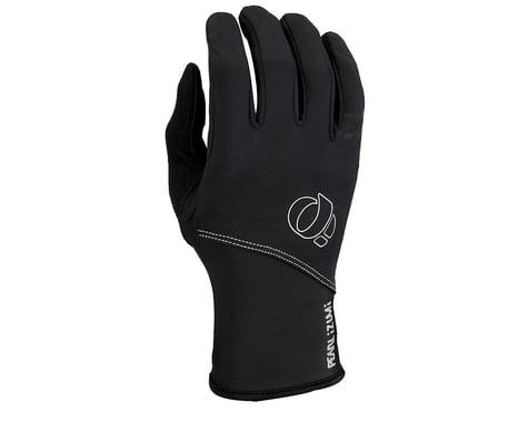 Pearl Izumi Select Softshell Lite Gloves (Black)