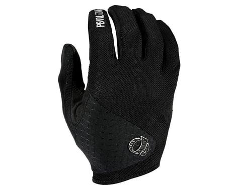 Pearl Izumi Select Gel Full Finger Gloves (Black)