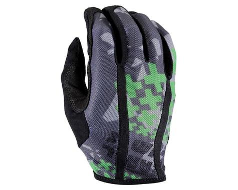 Pearl Izumi Impact Gloves (Black)