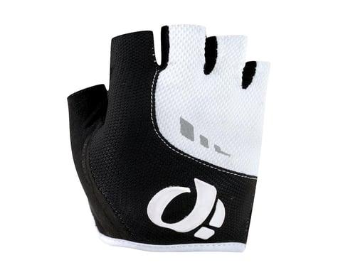 Pearl Izumi P.R.O. Pittards Gloves (Black)