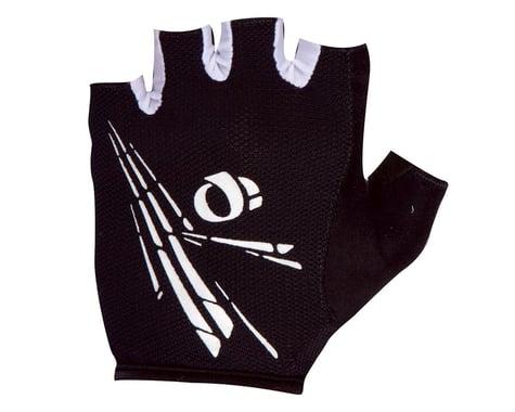 Pearl Izumi Select Gloves (Red) (Xxlarge)